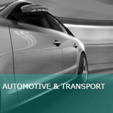 automotive and transport