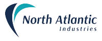 NORTH ATLANTIC logo