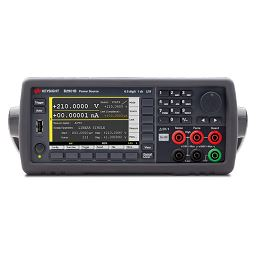 B2901B KEYSIGHT TECHNOLOGIES