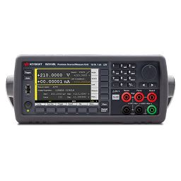 B2910BL KEYSIGHT TECHNOLOGIES