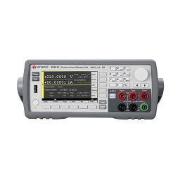 B2902A KEYSIGHT TECHNOLOGIES