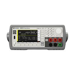 B2961A KEYSIGHT TECHNOLOGIES