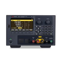 E36231A KEYSIGHT TECHNOLOGIES