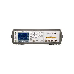E4980AL-102 KEYSIGHT TECHNOLOGIES