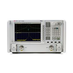 PNA-L KEYSIGHT TECHNOLOGIES
