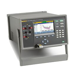 2638A/20/C 240 FLUKE CALIBRATION