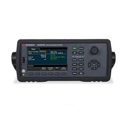 DAQ973A KEYSIGHT TECHNOLOGIES
