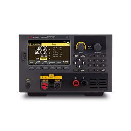 EL34143A KEYSIGHT TECHNOLOGIES