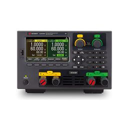 EL34243A KEYSIGHT TECHNOLOGIES