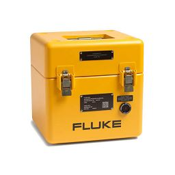 FLUKE CALIBRATION 4322