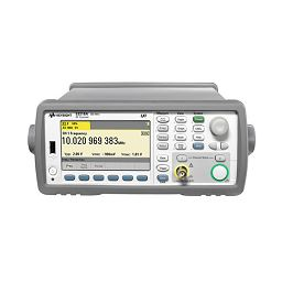53230A KEYSIGHT TECHNOLOGIES