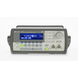 33520B KEYSIGHT TECHNOLOGIES