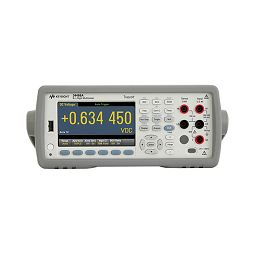 34460A KEYSIGHT TECHNOLOGIES