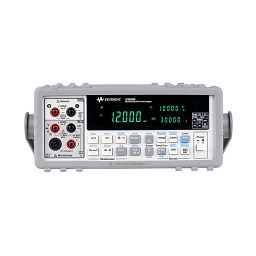 U3606B KEYSIGHT TECHNOLOGIES