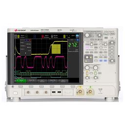 DSOX4032A KEYSIGHT TECHNOLOGIES