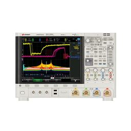 DSOX6004A+2.5GHZ KEYSIGHT TECHNOLOGIES