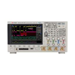 DSOX3024T KEYSIGHT TECHNOLOGIES
