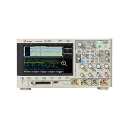 DSOX3034A KEYSIGHT TECHNOLOGIES