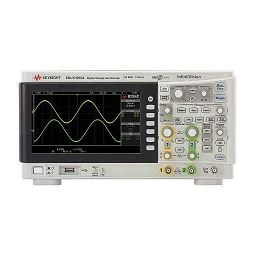 EDUX1002A KEYSIGHT TECHNOLOGIES