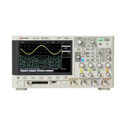 MSOX2004A KEYSIGHT TECHNOLOGIES