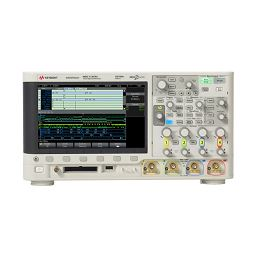 MSOX3014A KEYSIGHT TECHNOLOGIES
