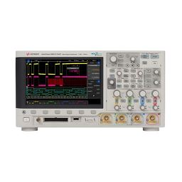 MSOX3034T KEYSIGHT TECHNOLOGIES