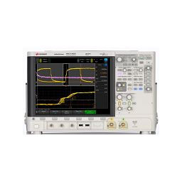 MSOX4052A KEYSIGHT TECHNOLOGIES