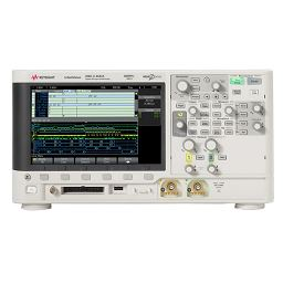 MSOX3032A KEYSIGHT TECHNOLOGIES