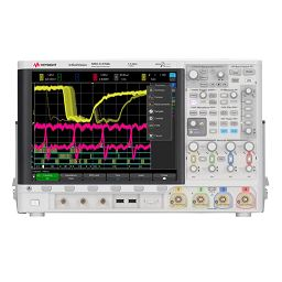 MSOX4154A KEYSIGHT TECHNOLOGIES