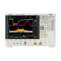 MSOX6002A+4GHZ KEYSIGHT TECHNOLOGIES